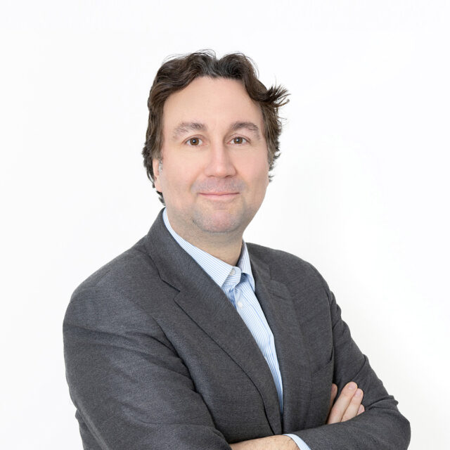 Alessandro Ermolli