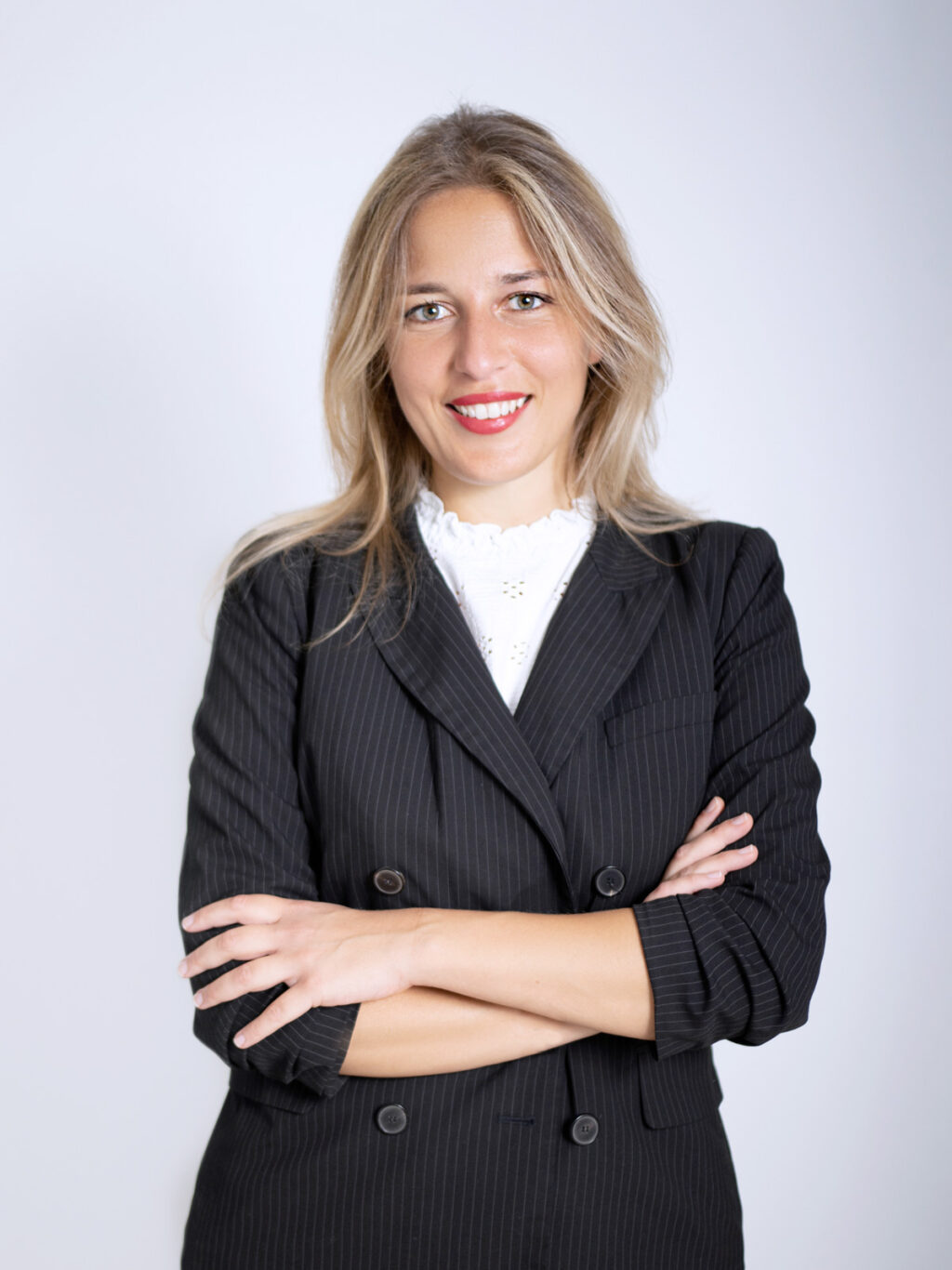 Francesca Laera