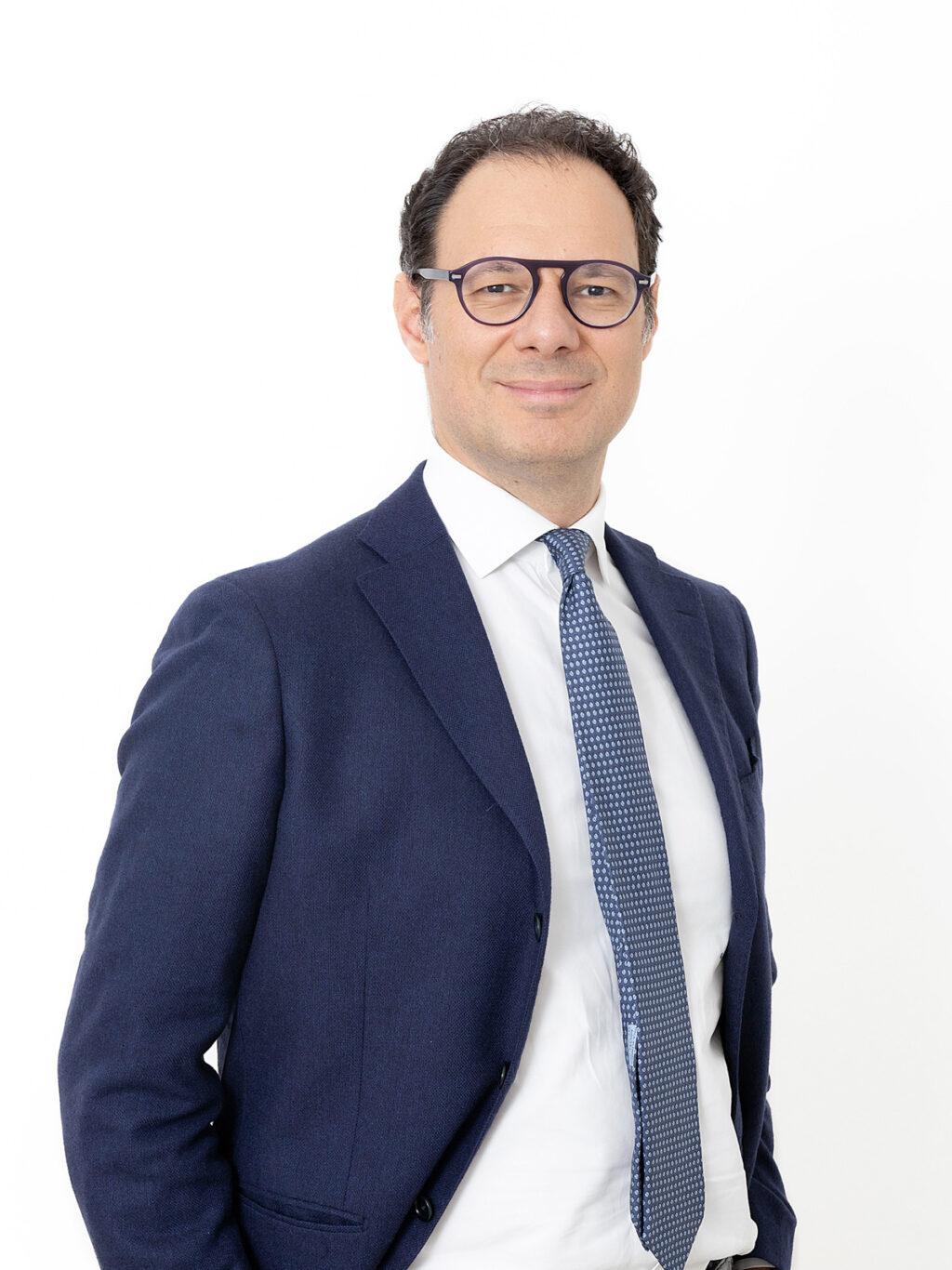 Giacomo Picchetto