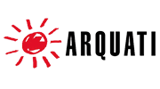 Gruppo Arquati