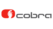 Cobra Automotive Technologies