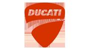 Ducati Group