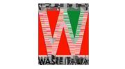 Waste Italia