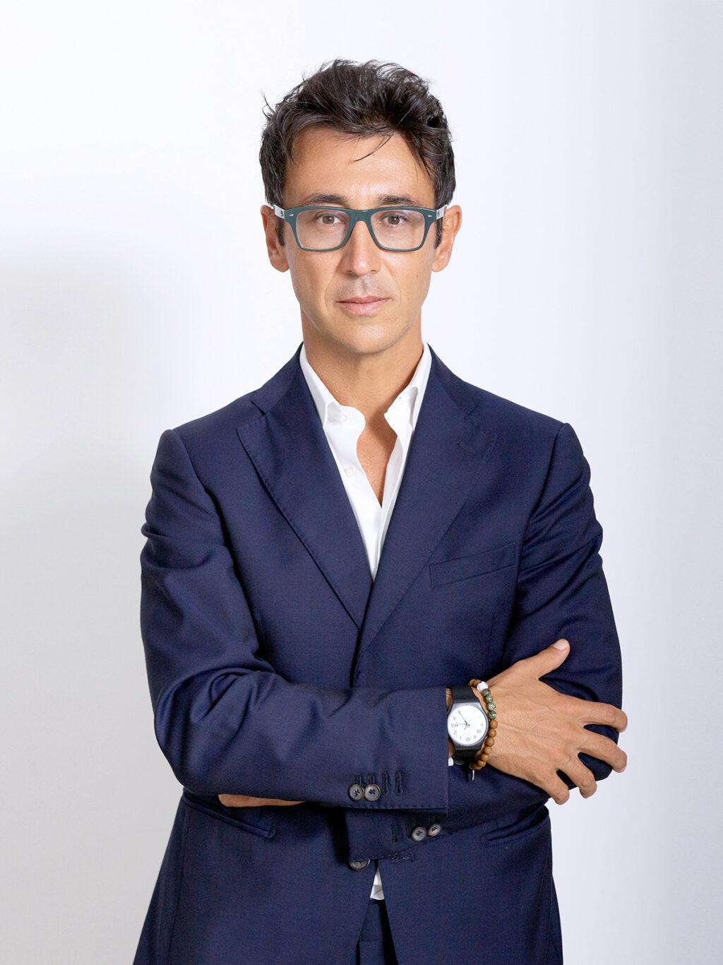 Paolo Intermite